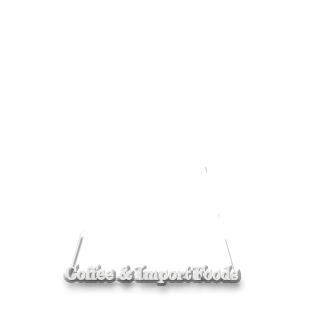 「coffee_and_import_foods」